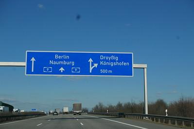 @RobAng 27.02.17, 15:12: Kleinhelmsdorf, Kleinhelmsdorf, Sachsen-Anhalt, Deutschland (DEU)