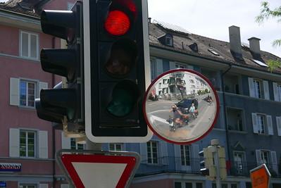 @RobAng 25.05.17, 15:50: Bern / Weyermannshaus, 548 m, Bern, Kanton Bern, Schweiz (CHE)