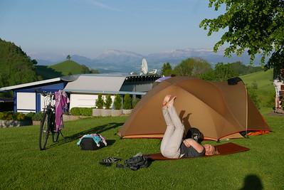 @RobAng 25.05.17, 19:45: Ober-Plötsch, 808 m, Burgistein, Kanton Bern, Schweiz (CHE)