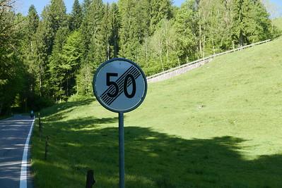 @RobAng 26.05.17, 09:41: Rüti bei Riggisberg, 855 m, Rüschegg Heubach, Kanton Bern, Schweiz (CHE)