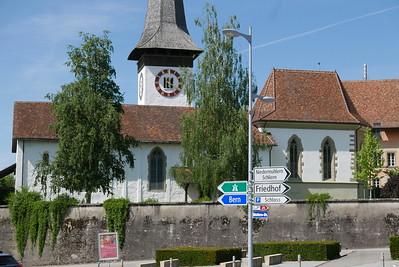 @RobAng 25.05.17, 16:02: Köniz, 591 m, Liebefeld, Kanton Bern, Schweiz (CHE)