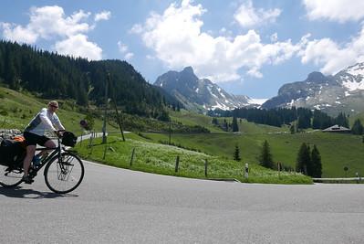 @RobAng 26.05.17, 12:52: Schwefelbergbad, 1496 m, Blumenstein, Kanton Bern, Schweiz (CHE)