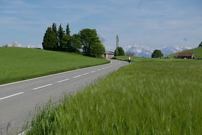 @RobAng 25.05.17, 17:38: Oberbütschel, 927 m, Kaufdorf, Kanton Bern, Schweiz (CHE)