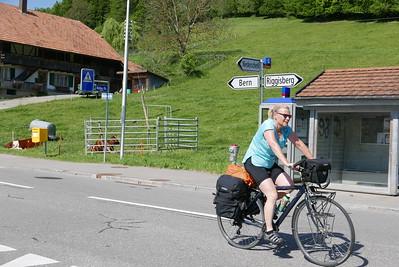 @RobAng 25.05.17, 16:38: Oberscherli, 739 m, Niederscherli, Kanton Bern, Schweiz (CHE)