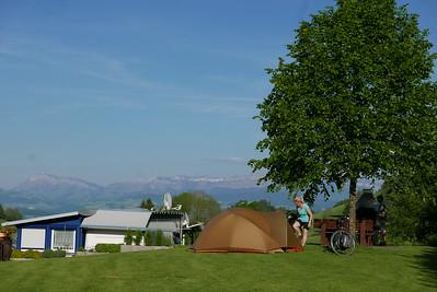 @RobAng 25.05.17, 18:45: Ober-Plötsch, 808 m, Burgistein, Kanton Bern, Schweiz (CHE)