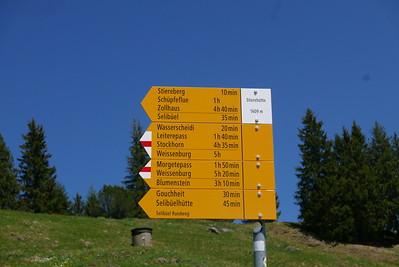 @RobAng 26.05.17, 12:43: Schwefelbergbad, 1610 m, Rüti b. Riggisberg, Kanton Bern, Schweiz (CHE)