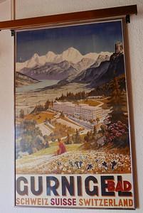 @RobAng 26.05.17, 11:00: Gurnigelbad, 1145 m, Rüti b. Riggisberg, Kanton Bern, Schweiz (CHE)