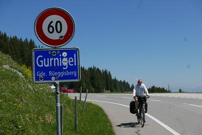 @RobAng 26.05.17, 12:47: Schwefelbergbad, 1610 m, Rüti b. Riggisberg, Kanton Bern, Schweiz (CHE)