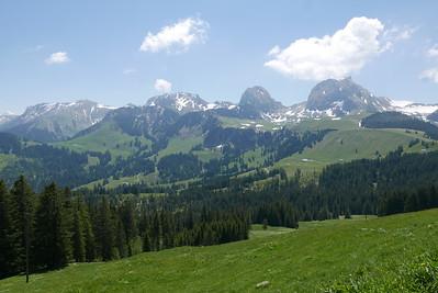 @RobAng 26.05.17, 12:44: Schwefelbergbad, 1600 m, Rüti b. Riggisberg, Kanton Bern, Schweiz (CHE)