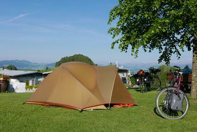 @RobAng 25.05.17, 18:34: Ober-Plötsch, 808 m, Burgistein, Kanton Bern, Schweiz (CHE)