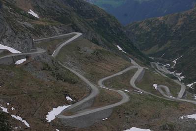 @RobAng 30.05.17, 13:43: San Gottardo, 2063 m, Airolo, Cantone Ticino, Schweiz (CHE)
