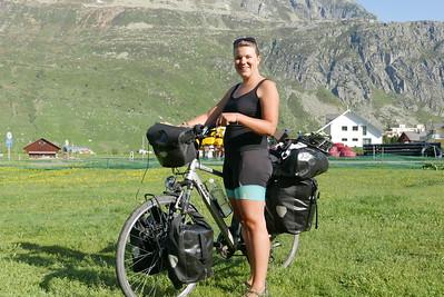 @RobAng 30.05.17, 08:36: Andermatt, 1434 m, Andermatt, Kanton Uri, Schweiz (CHE)