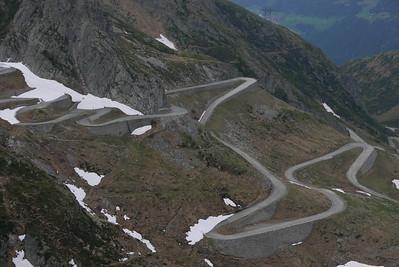 @RobAng 30.05.17, 13:42: San Gottardo, 2063 m, Airolo, Cantone Ticino, Schweiz (CHE)