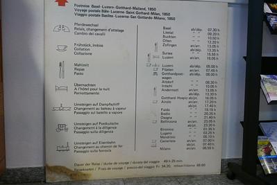 @RobAng 30.05.17, 13:29: San Gottardo, 2089 m, Airolo, Cantone Ticino, Schweiz (CHE)