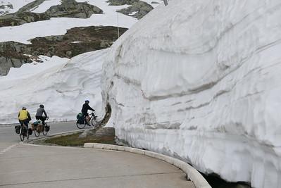 @RobAng 30.05.17, 13:38: San Gottardo, 2094 m, Airolo, Cantone Ticino, Schweiz (CHE)