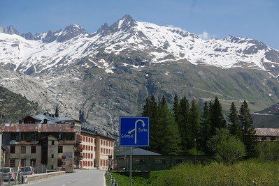 @RobAng 29.05.17, 11:36: Gletsch, 1768 m, Oberwald, Canton du Valais, Schweiz (CHE)
