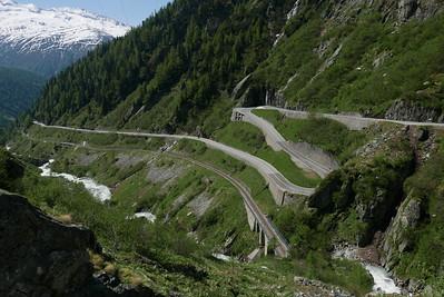 @RobAng 29.05.17, 11:31: Gletsch, 1699 m, Oberwald, Canton du Valais, Schweiz (CHE)
