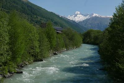 @RobAng 29.05.17, 10:35: Ulrichen, 1347 m, Geschinen, Canton du Valais, Schweiz (CHE)
