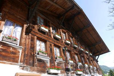@RobAng 27.05.17, 09:55: Underi Bire, 1285 m, Abländschen, Kanton Bern, Schweiz (CHE)