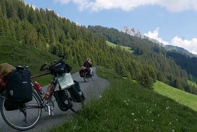 @RobAng 27.05.17, 10:17: Underi Bire, 1417 m, Abländschen, Kanton Bern, Schweiz (CHE)