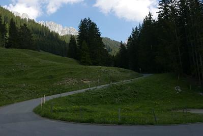 @RobAng 27.05.17, 10:05: Underi Bire, 1341 m, Abländschen, Kanton Bern, Schweiz (CHE)