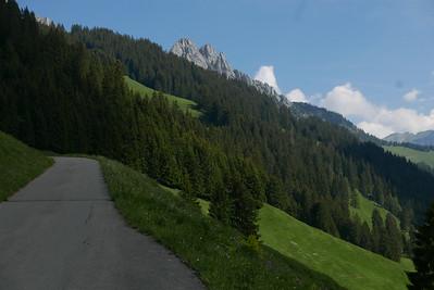 @RobAng 27.05.17, 10:15: Underi Bire, 1417 m, Abländschen, Kanton Bern, Schweiz (CHE)