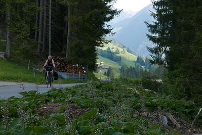 @RobAng 27.05.17, 10:06: Underi Bire, 1341 m, Abländschen, Kanton Bern, Schweiz (CHE)