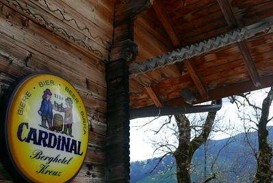 @RobAng 27.05.17, 09:51: Underi Bire, 1285 m, Abländschen, Kanton Bern, Schweiz (CHE)
