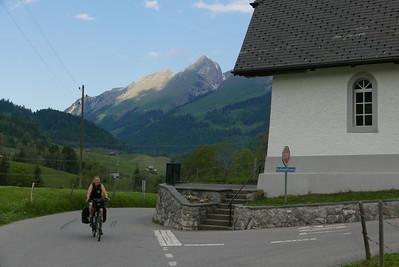 @RobAng 27.05.17, 08:41: Weibelsried, 1073 m, Jaun, Canton de Fribourg, Schweiz (CHE)