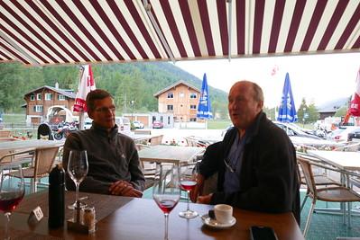 @RobAng 28.05.17, 21:07: Ulrichen, 1350 m, Geschinen, Canton du Valais, Schweiz (CHE)