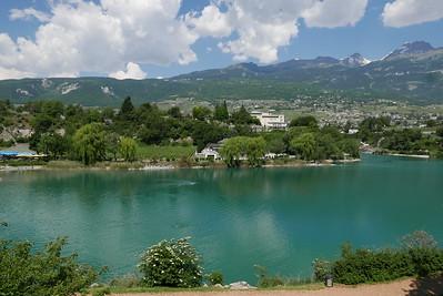 @RobAng 28.05.17, 12:10: Siders, 539 m, Chippis, Canton du Valais, Schweiz (CHE)