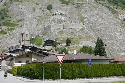 @RobAng 28.05.17, 13:56: Niedergesteln, 631 m, Niedergesteln, Canton du Valais, Schweiz (CHE)