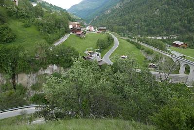 @RobAng 28.05.17, 17:14: Grengiols, 931 m, Martisberg, Canton du Valais, Schweiz (CHE)