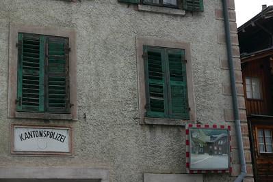 @RobAng 28.05.17, 19:24: Münster-Geschinen, 1387 m, Münster VS, Canton du Valais, Schweiz (CHE)