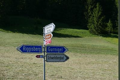 @RobAng 26.05.17, 09:39: Rüti bei Riggisberg, 822 m, Rüti b. Riggisberg, Kanton Bern, Schweiz (CHE)
