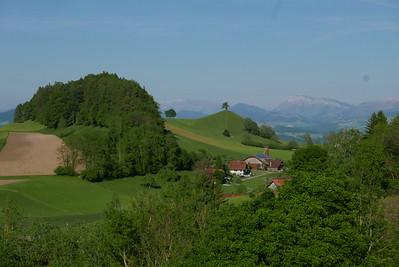 @RobAng 25.05.17, 18:46: Ober-Plötsch, 808 m, Burgistein, Kanton Bern, Schweiz (CHE)