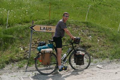 @RobAng 01.06.17, 13:37: Falens Dadens, 975 m, Cumpadials, Kanton Graubünden, Schweiz (CHE)