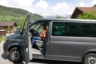 @RobAng 01.06.17, 10:53: Curaglia, 1329 m, Curaglia, Kanton Graubünden, Schweiz (CHE)