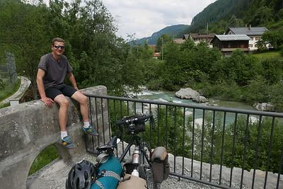 @RobAng 01.06.17, 15:30: Tavanasa, 790 m, Danis, Kanton Graubünden, Schweiz (CHE)