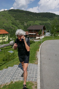 @RobAng 01.06.17, 10:54: Curaglia, 1329 m, Curaglia, Kanton Graubünden, Schweiz (CHE)