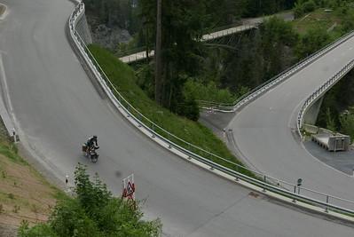 @RobAng 01.06.17, 18:17: Versam, 776 m, Versam, Kanton Graubünden, Schweiz (CHE)