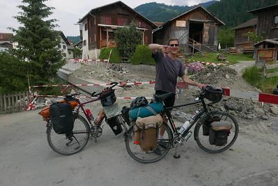 @RobAng 01.06.17, 17:39: Valendas, 801 m, Sagogn, Kanton Graubünden, Schweiz (CHE)