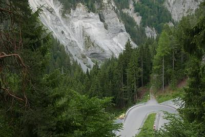 @RobAng 01.06.17, 18:16: Versam, 796 m, Versam, Kanton Graubünden, Schweiz (CHE)