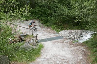 @RobAng 01.06.17, 15:21: Vali, 820 m, Dardin, Kanton Graubünden, Schweiz (CHE)