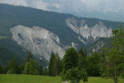 @RobAng 01.06.17, 17:53: Carrera, 865 m, Carrera, Kanton Graubünden, Schweiz (CHE)