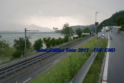 @RobAng 02.06.17, 19:53: Schmerikon, 411 m, Schmerikon, Kanton St. Gallen, Schweiz (CHE)