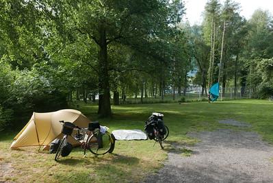 @RobAng 02.06.17, 09:26: Neu-Felsberg, 570 m, Chur, Kanton Graubünden, Schweiz (CHE)