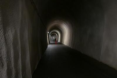 @RobAng 02.06.17, 17:08: Filzbach, 577 m, Filzbach, Kanton Glarus, Schweiz (CHE)