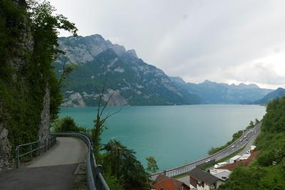 @RobAng 02.06.17, 16:51: Obstalden GL, 482 m, Mühlehorn, Kanton Glarus, Schweiz (CHE)