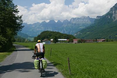 @RobAng 02.06.17, 14:38: Plons, 478 m, Plons, Kanton St. Gallen, Schweiz (CHE)